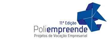 Logo Poliempreende