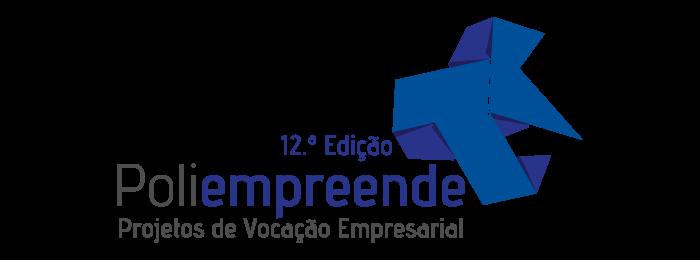 LogoPOLIemfundobranco-01